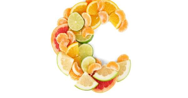 High dose vitamin C Can it kill cancer cells