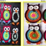crochet owls coasterscrochet owls coasterscrochet owls coasterscrochet owls coasterscrochet owls coasterscrochet owls coasterscrochet owls coasters