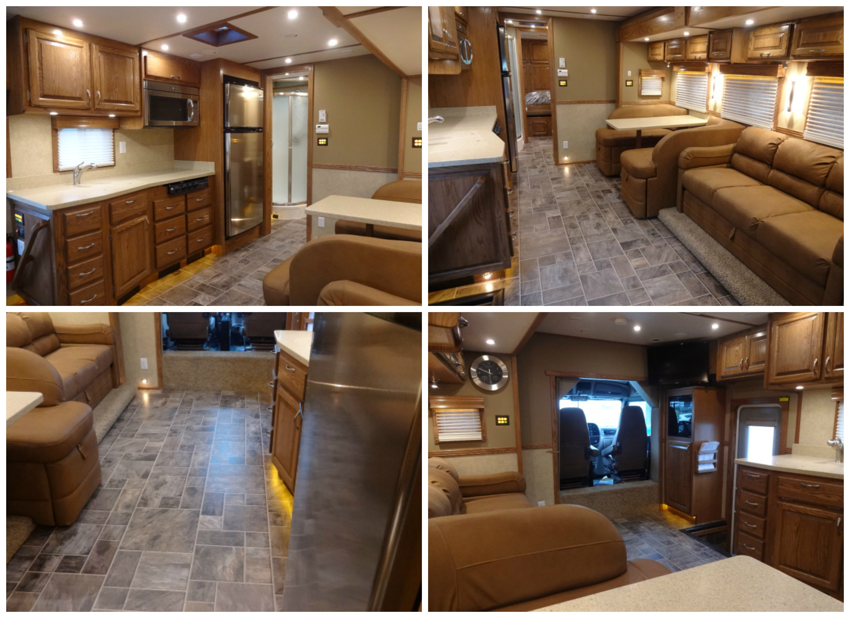 Excellent Sell Your RV Platinum Coach And RV  4272x2848  Jpeg